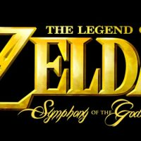 Concert Review: The Legend Of Zelda - Symphony Of The Goddesses