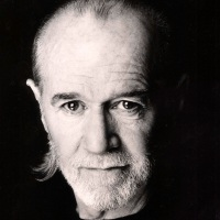 George Carlin On Cats