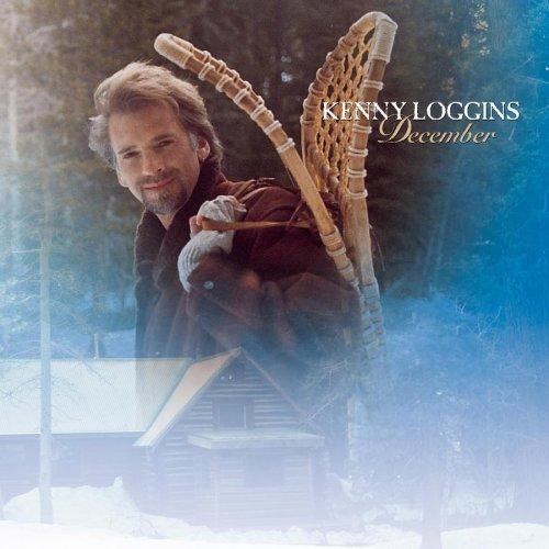 Kenny Loggins - December