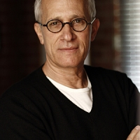 Top 5: James Newton Howard Scores