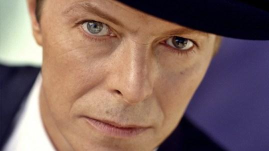 David-Bowie-2013