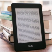 Amazon's Pro-Gay Marriage Kindle Commercial