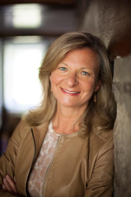 rc2012033-NYT Lisa Scottoline