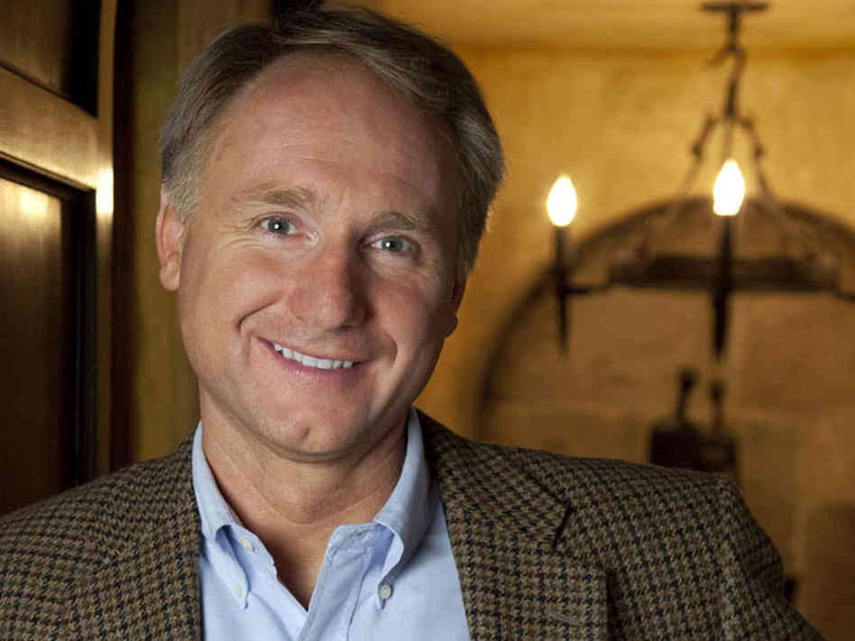dan brown da vinci sifresi