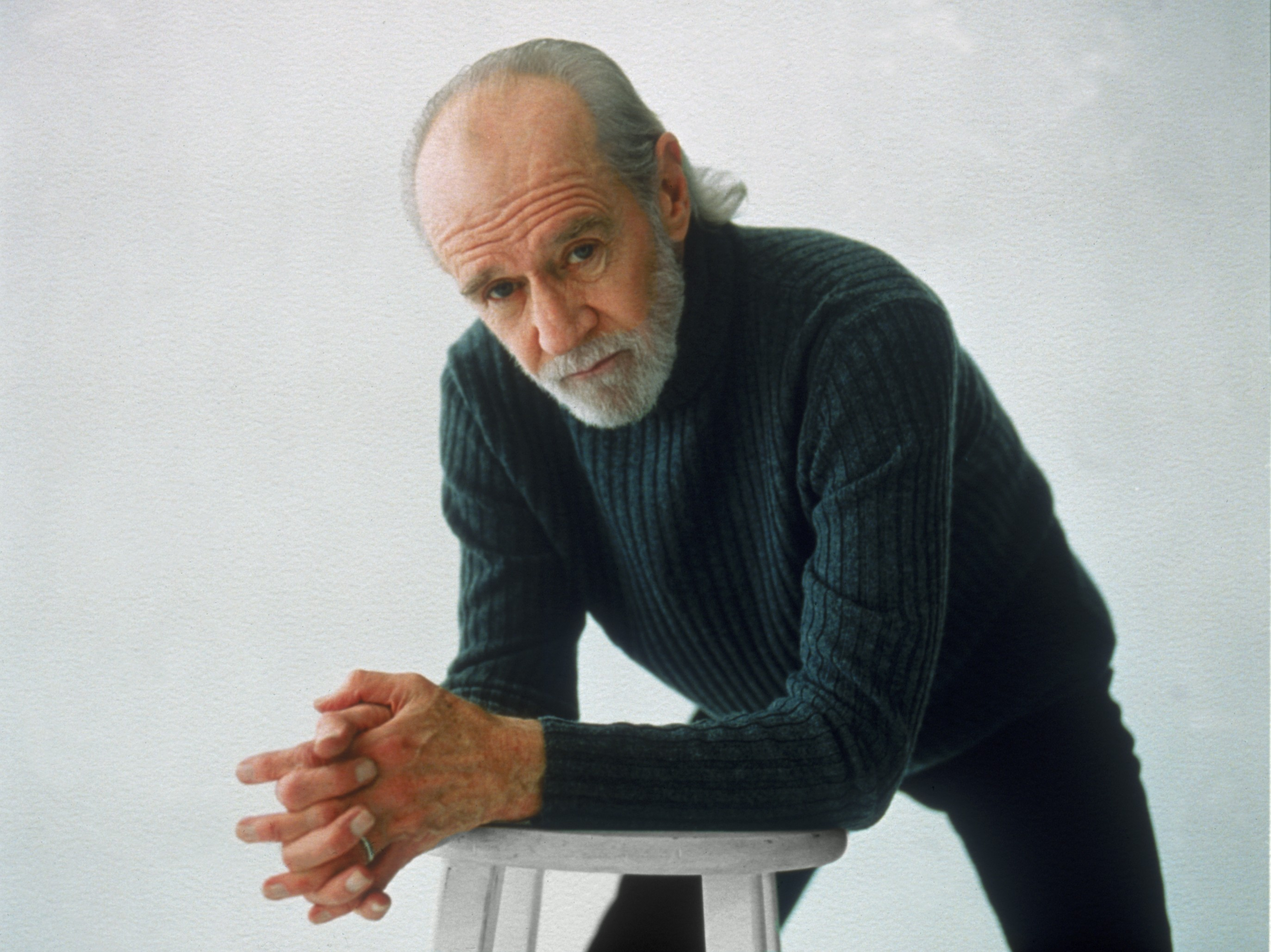 George Carlin - Soft Language