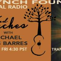 Roots and Branches with Michael Des Barres