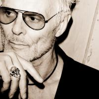 A Conversation With Michael Des Barres - Part 1