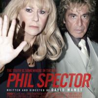 Movie Review - Phil Spector