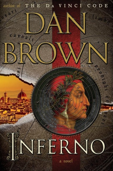 Dan Brown - Inferno - Edited