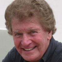 Author Interview: Thomas B. Sawyer
