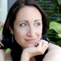 Author Interview: Taylor Stevens