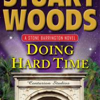 Book Review: Doing Hard Time by Stuart Woods