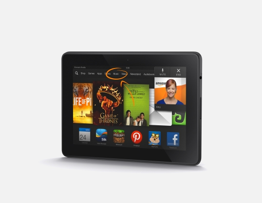 Kindle_Fire_HDX_The_Mayday_Button