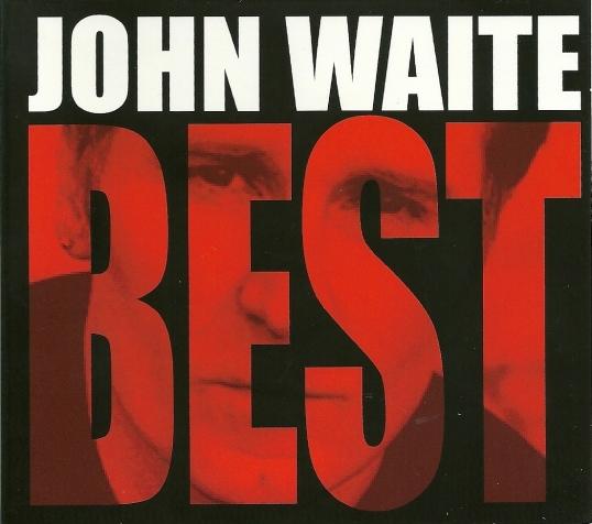 John Waite - Best