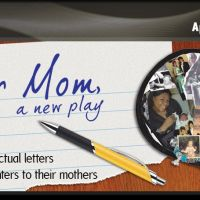 Review - Dear Mom