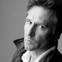 A Conversation With John Waite - Part 1