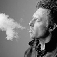 A Conversation With John Waite - Part 3
