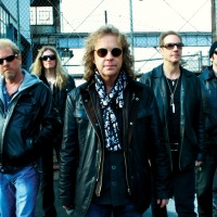 A Conversation With Jack Blades - Part 2