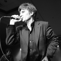 John Waite Brings The Best Of What He's Got To PA