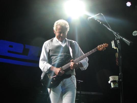 Don Felder.