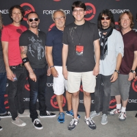 Foreigner, Styx & Don Felder Bring The Soundtrack of Summer to NJ