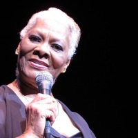 Dionne Warwick Passes The Baton To Granddaughter