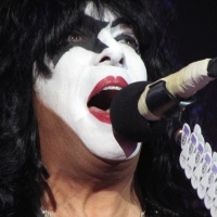KISS: The Best Show On Earth