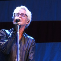 REO Steals The Show In NJ