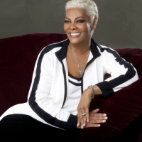 Catching Up With Dionne Warwick