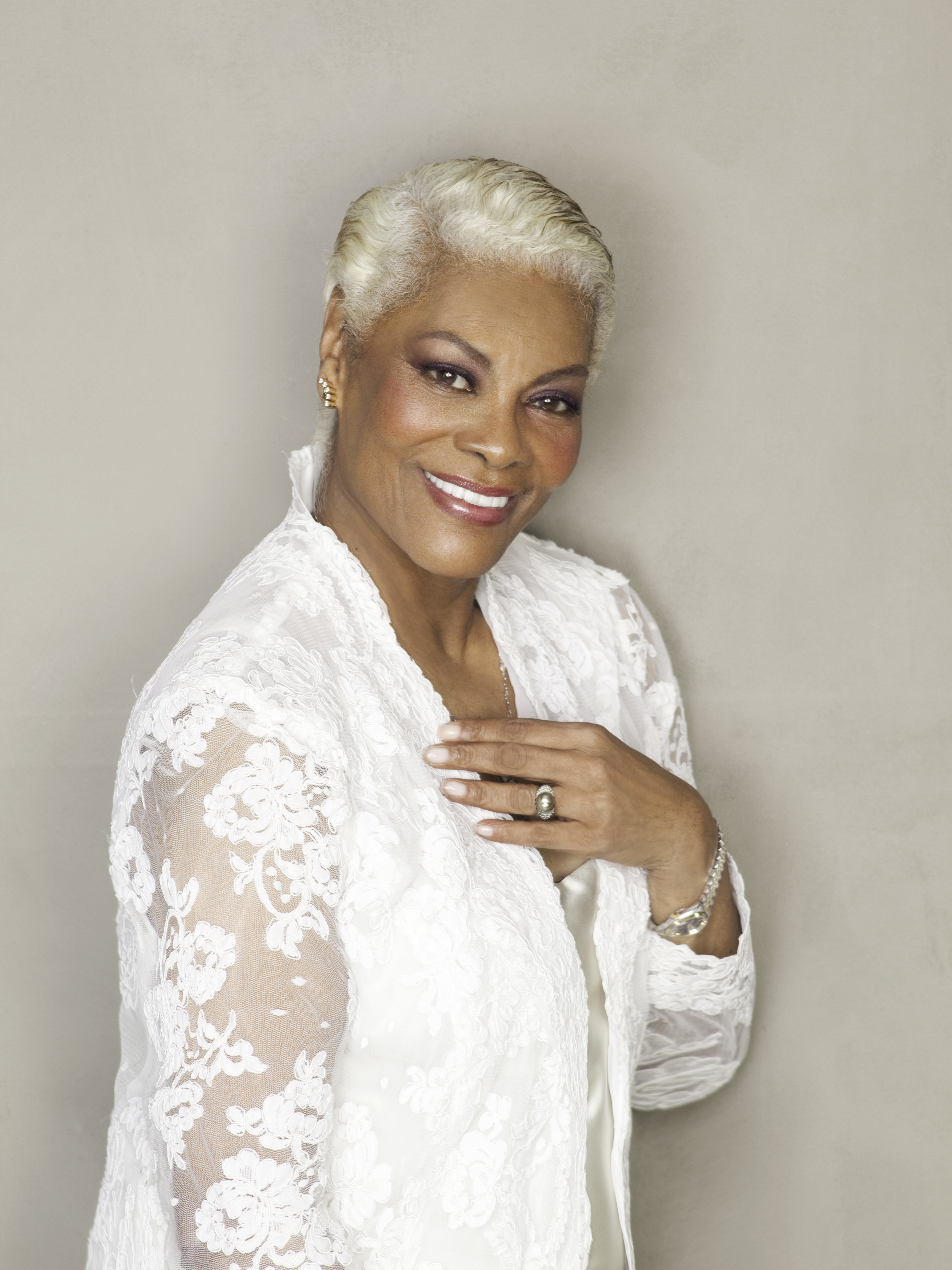 dionne warwick a house is not a homedionne warwick - that's what friends are for, dionne warwick walk on by, dionne warwick walk on by скачать, dionne warwick heartbreaker, dionne warwick walk on by перевод, dionne warwick i'll never love this way again lyrics, dionne warwick i say a little prayer, dionne warwick discography, dionne warwick imdb, dionne warwick golden collection, dionne warwick live, dionne warwick i say a little prayer for you lyrics, dionne warwick houston, dionne warwick a house is not a home, dionne warwick i'm your puppet, dionne warwick mp3, dionne warwick voice type, dionne warwick deja vu lyrics, dionne warwick track of the cat lyrics, dionne warwick similar artists