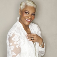 A Conversation With Dionne Warwick