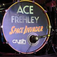 Review: Ace Frehley's Space Invader Tour