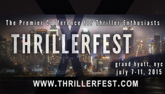 thrillerfest-x