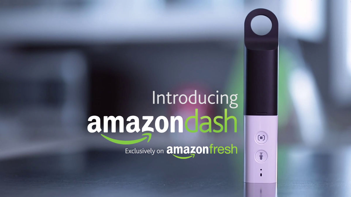 Amazon-Dash-Telecommande-connectee-course-en-ligne-Amazon-Fresh