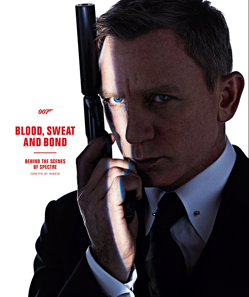 2CC2DBA000000578-3247907-Blood_Sweat_And_Bond_Behind_The_Scenes_Of_Spectre_curated_by_Ran-a-9_1443346701744