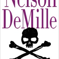 Book Review: Plum Island by Nelson DeMille