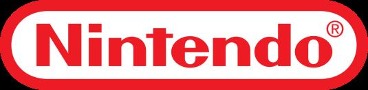 2000px-Nintendo_red_logo
