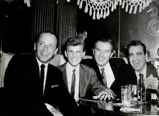 Bobby-Rydell-with-Sinatra