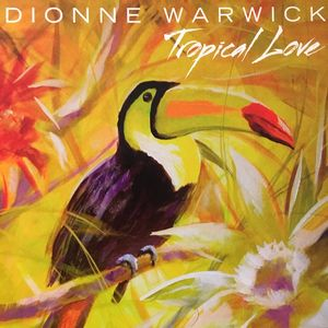 dionne-warwick-tropical-love