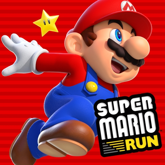 mobile_supermariorun_illustration_05
