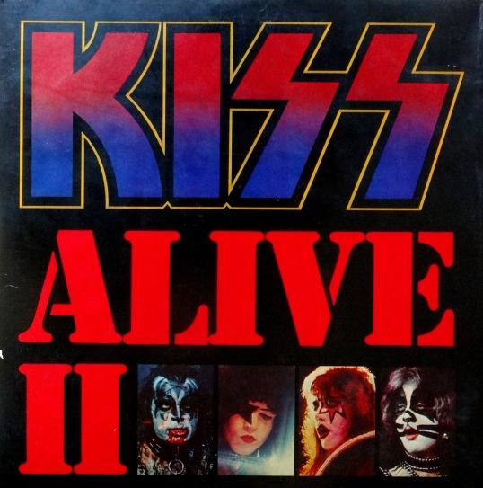alive-ii