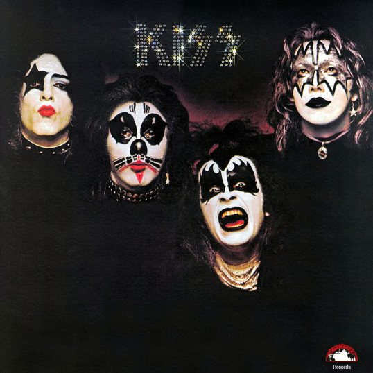 cover_kiss