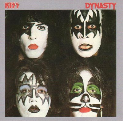 dynasty_album_cover