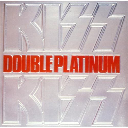 kiss_doubleplatinum-422840