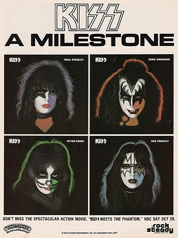 solo-albums