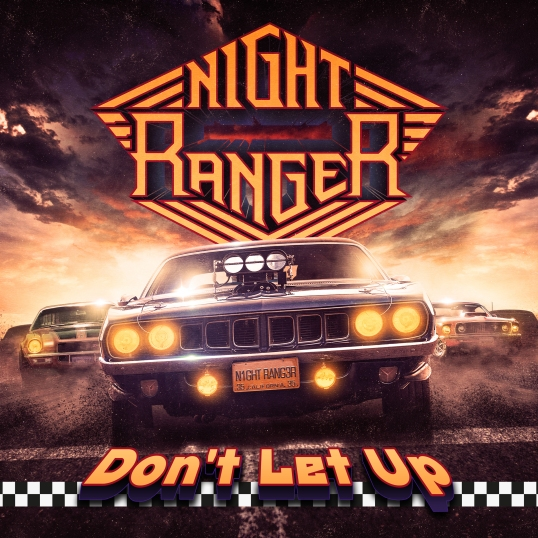 night_ranger_dlu_cover_hi