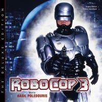 RoboCop's 30th Anniversary