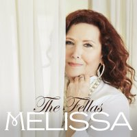 Melissa Manchester: The Fellas
