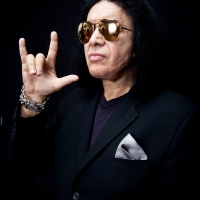 The God Of Thunder Speaks: Catching Up With Gene Simmons