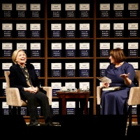 Hillary Clinton Explains What Happened